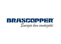 BRASCOPPER